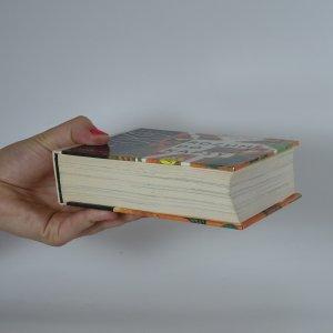 antikvární kniha Rozum do kapsy. Malá kapesní encyklopedie., 1977