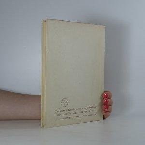 antikvární kniha Ruské ženy, 1949