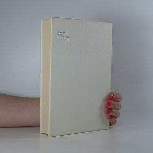 antikvární kniha Pastýři noci, 1983