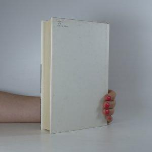 antikvární kniha Kdo by se taky smál, 1983
