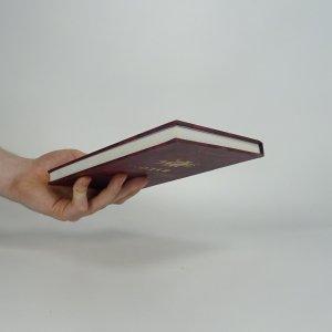 antikvární kniha Růže z pražských trhů. Sv. 1, Bylo-, 1999
