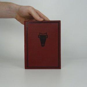 náhled knihy - Kacíř a spol.