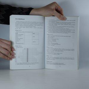 antikvární kniha Podniková ekonomika pro bakalářské studium, 2006