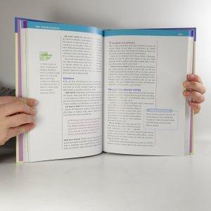 antikvární kniha Jak vyzrát na artritidu, 2009