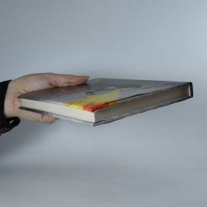 antikvární kniha Všichni jste prasata, 1996