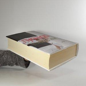 antikvární kniha Skandál! - Příběh dvou škol, 2009