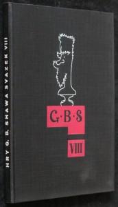 náhled knihy - Válku a hrdinu