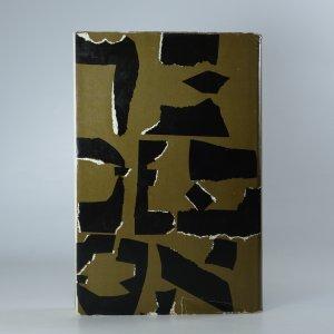 antikvární kniha Desdemonin dům, 1968