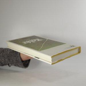 antikvární kniha Pachuť medu, 1989