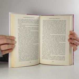 antikvární kniha Módní salon Babylon aneb Nechcete raději nakupovat konfekci?, 2009