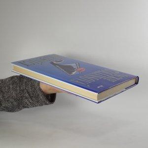 antikvární kniha Hříšníci, 1992