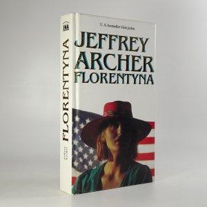 náhled knihy - Florentyna