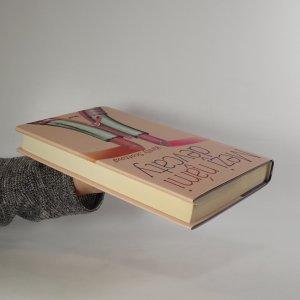 antikvární kniha Mezi námi děvčaty, 2009
