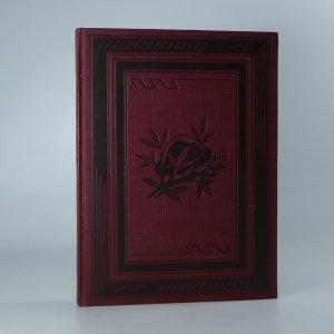 náhled knihy - Sen