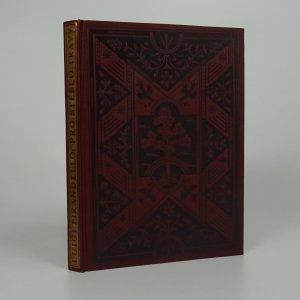 náhled knihy - Pro stéblo trávy