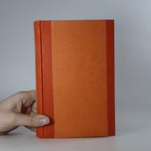 náhled knihy - Zelená tvrz