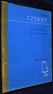 náhled knihy - 125 pasážových cvičení