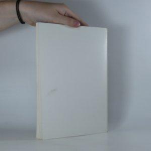 náhled knihy - Parléřovské umění z Porýní. Katalog výstavy