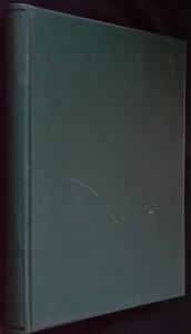 náhled knihy - Pes přítel člověka: Měsíčník pro chov a výcvik psů, 1987, roč. 32