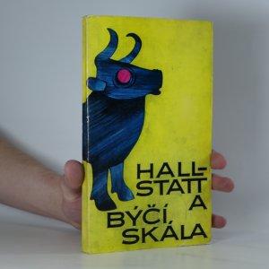 náhled knihy - Hallstatt a Býčí skála