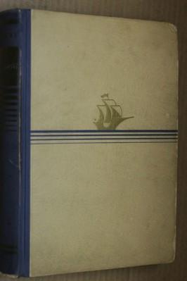 náhled knihy - Za neznámými světy : Die Eroberung der Erde : po stopách velkých objevitelů