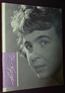 náhled knihy - Fotografie, 1960, roč. IV, č. 4