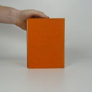 náhled knihy - Severní hvězda
