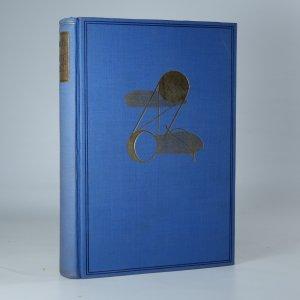 náhled knihy - Šálení času