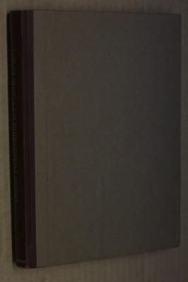 náhled knihy - Křižovatka u Prašné brány