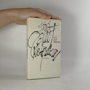 náhled knihy - Mletpantem
