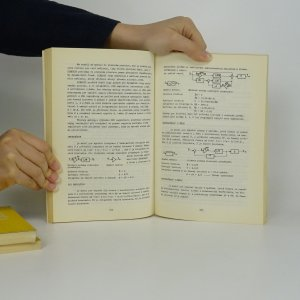 antikvární kniha Acta polytechnica. Práce ČVUT v Praze. 1.-3. díl. (3 díly ve 3 svazcích)., 1977