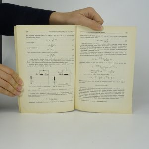 antikvární kniha Elektrotechnický časopis. Číslo 10/1965., 1965