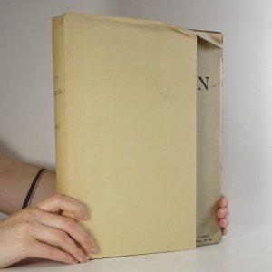 náhled knihy - Art et Décoration (Rok 1927. 12 sešitů. Komplet)