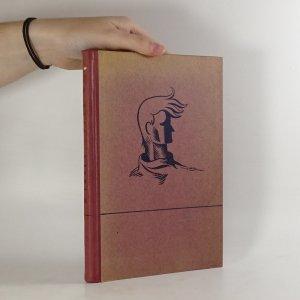 náhled knihy - Peer Gynt.