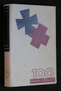 náhled knihy - Katrin vojákem