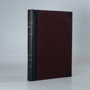 náhled knihy - Hříšnice a jiná prosa