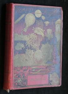 náhled knihy - Na kometě