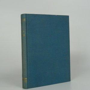 náhled knihy - Ledovec
