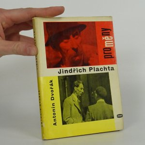 náhled knihy - Jindřich Plachta
