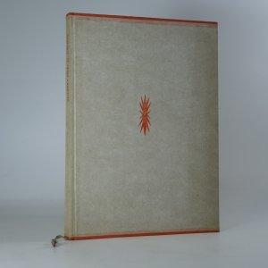 náhled knihy - Křest svatého Vladimíra