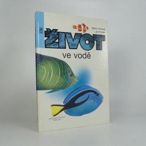 náhled knihy - Život ve vodě
