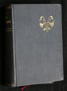 náhled knihy - Hoch z Michiganu a jiné povídky
