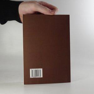 antikvární kniha A stalo se slovo..., 2012