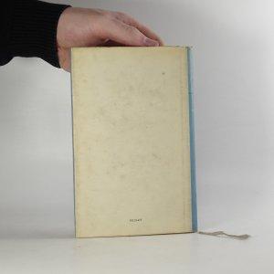 antikvární kniha Feuilletony, 1951