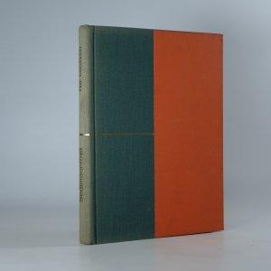 náhled knihy - Na cestách