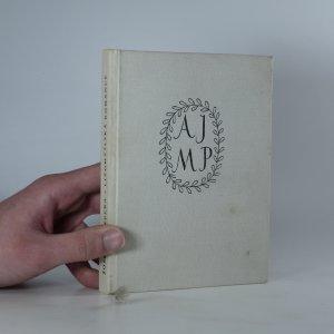 náhled knihy - Litomyšlská romance