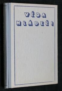 náhled knihy - Vyprávění o Zemi