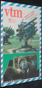 náhled knihy - Věda a technika mládeži 1983 - 24 částí