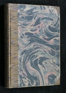 náhled knihy - Štábní kapitán Rybnikov a jiné povídky