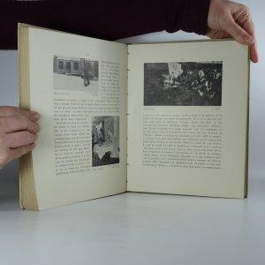 antikvární kniha Le Louvre - La peinture française, neuveden